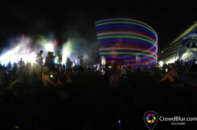 imagine-music-festival-atlanta-speedway
