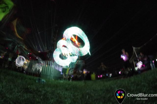imagine-music-festival-atlanta-2014