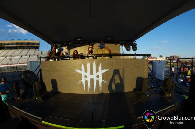 imagine-music-festival-atlanta-2017