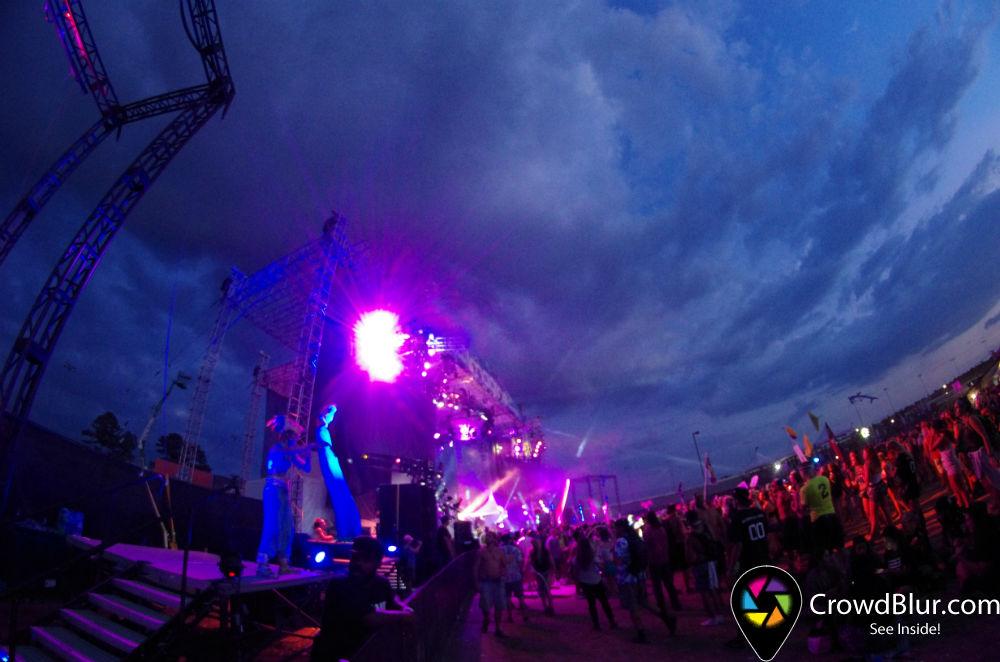imagine-music-festival-atlanta-77