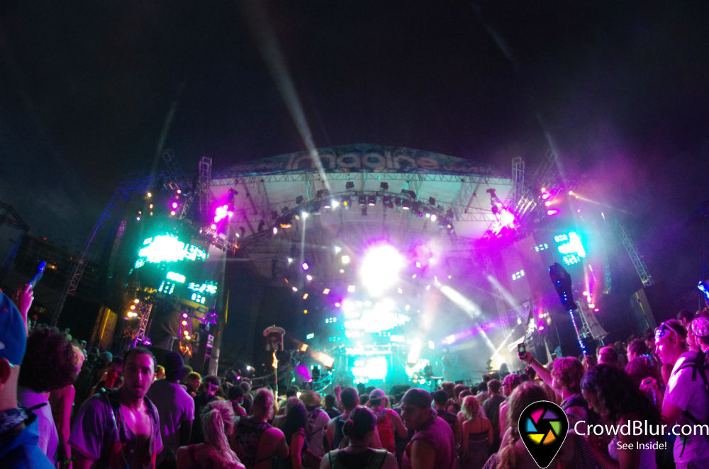 imagine-EDM-festival-atlanta
