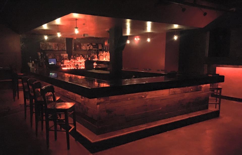 Music Room Atlanta | CrowdBlur