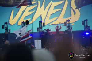 RTJ-ACL-Austin-Jewels